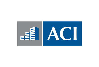 Logo for ACI property investment advisors