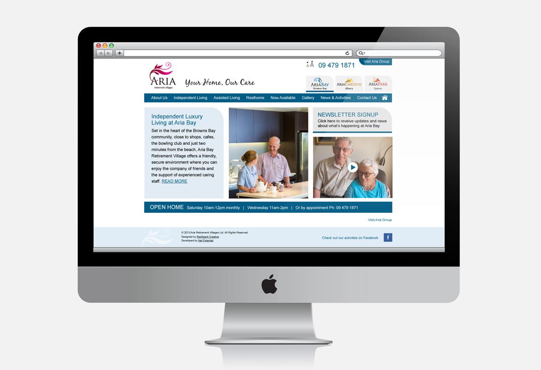 aria_bay_website