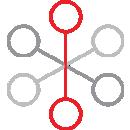 full-service-icon