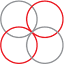 print-management-icon