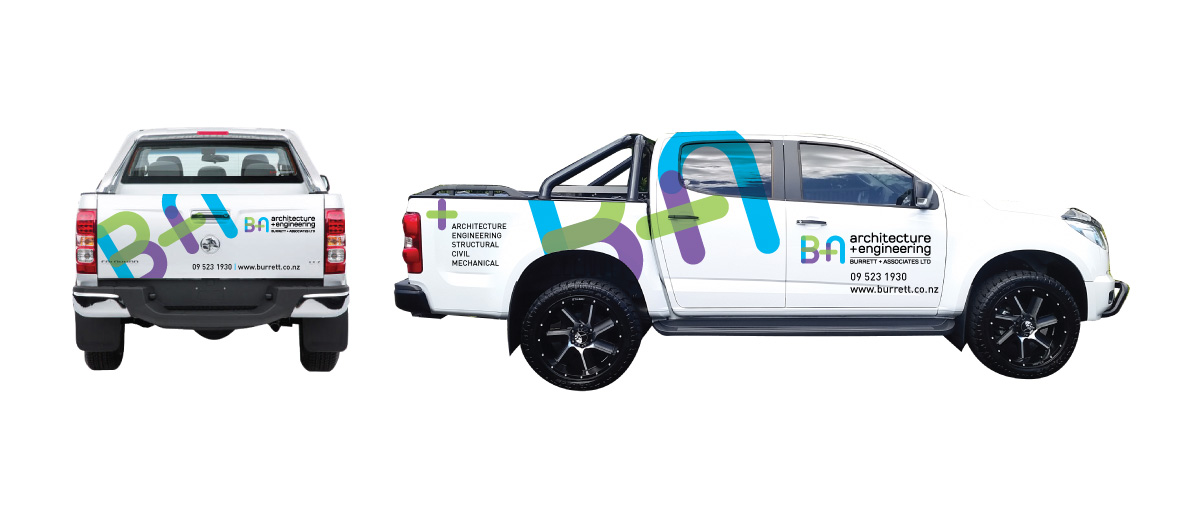 BA-Vehicle-Graphics-A