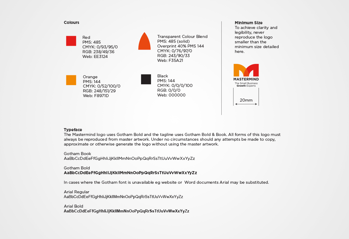 Brand_Guidelines