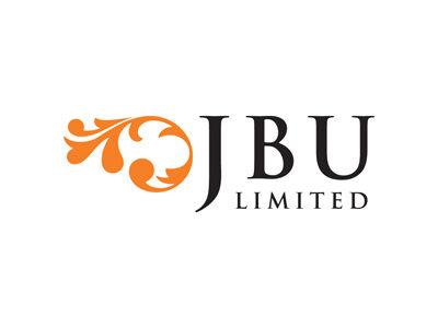 Logo for upholsterey Restorer JBU