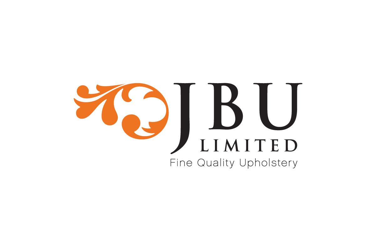 jbu_logo