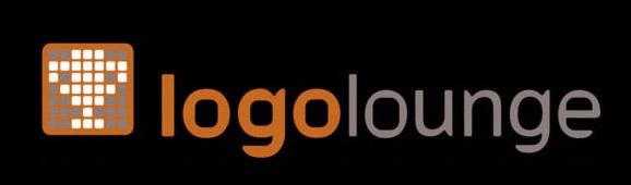 Logo-Lounge