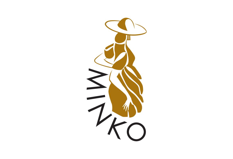 Minko_logo