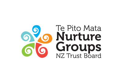 Nurture Groups logo