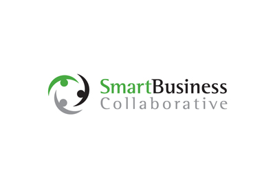 Smart Business Collaborative logo