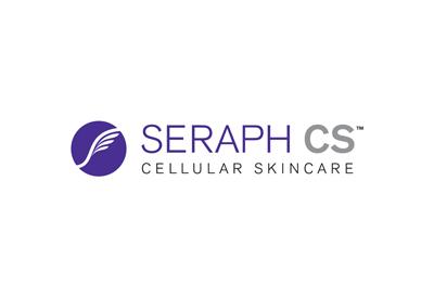 Seraph Skincare logo