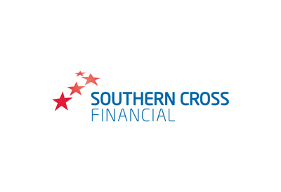 Southern Cross Financial Logo
