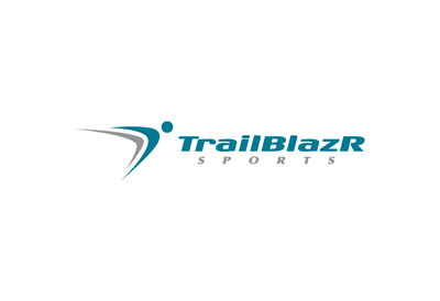 Trailblazr logo