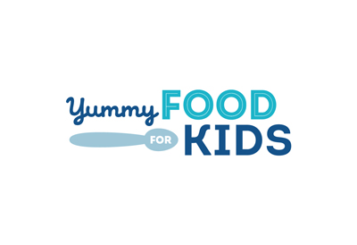 Yummy Food Recipes logo
