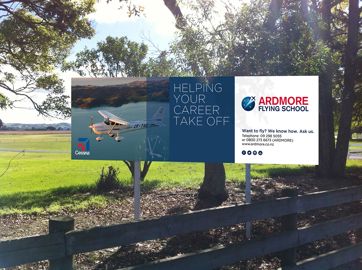 ardmore_billboard