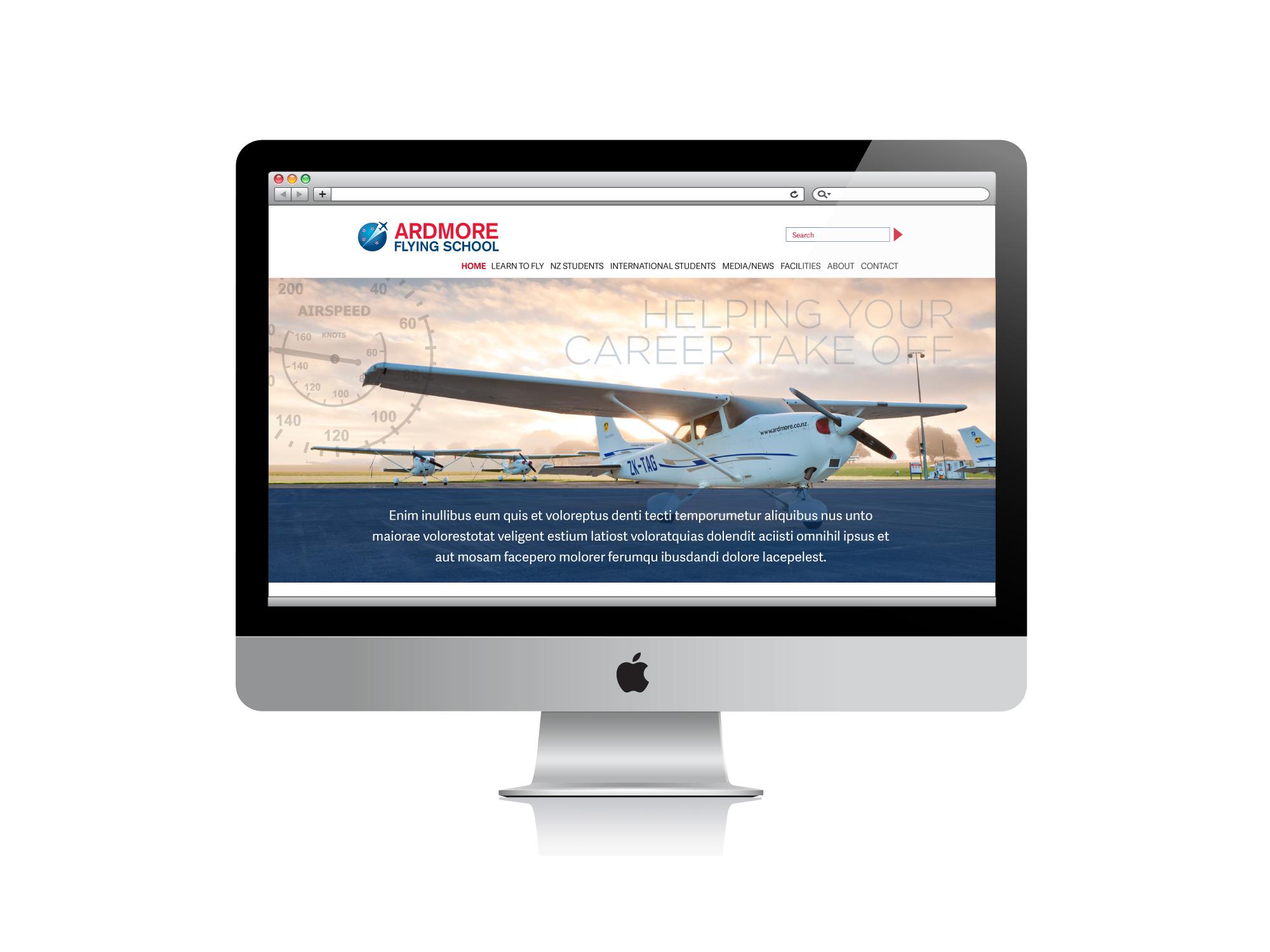 ardmore_fs_website