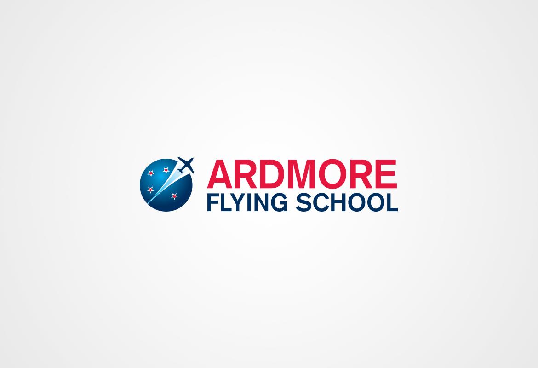 ardmore_logo