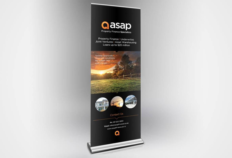 asap_banner