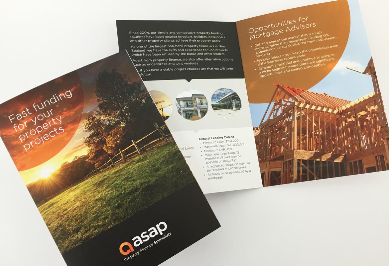 asap_brochure