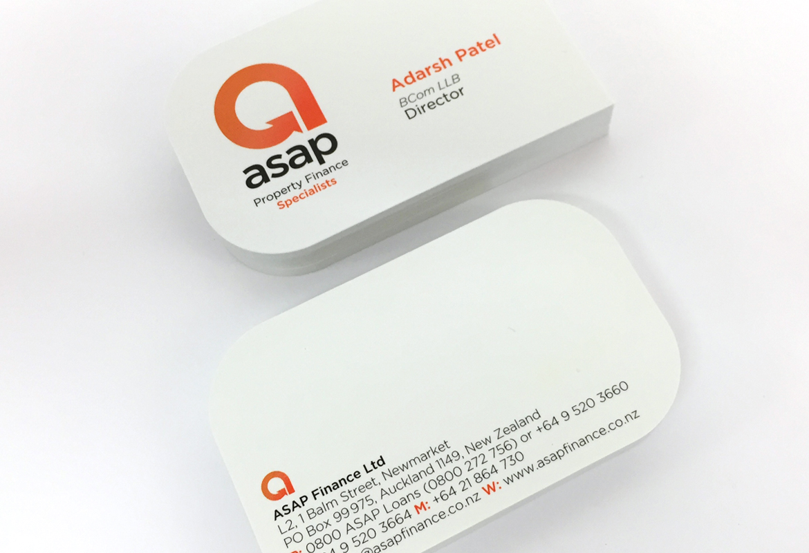 asap_businesscard