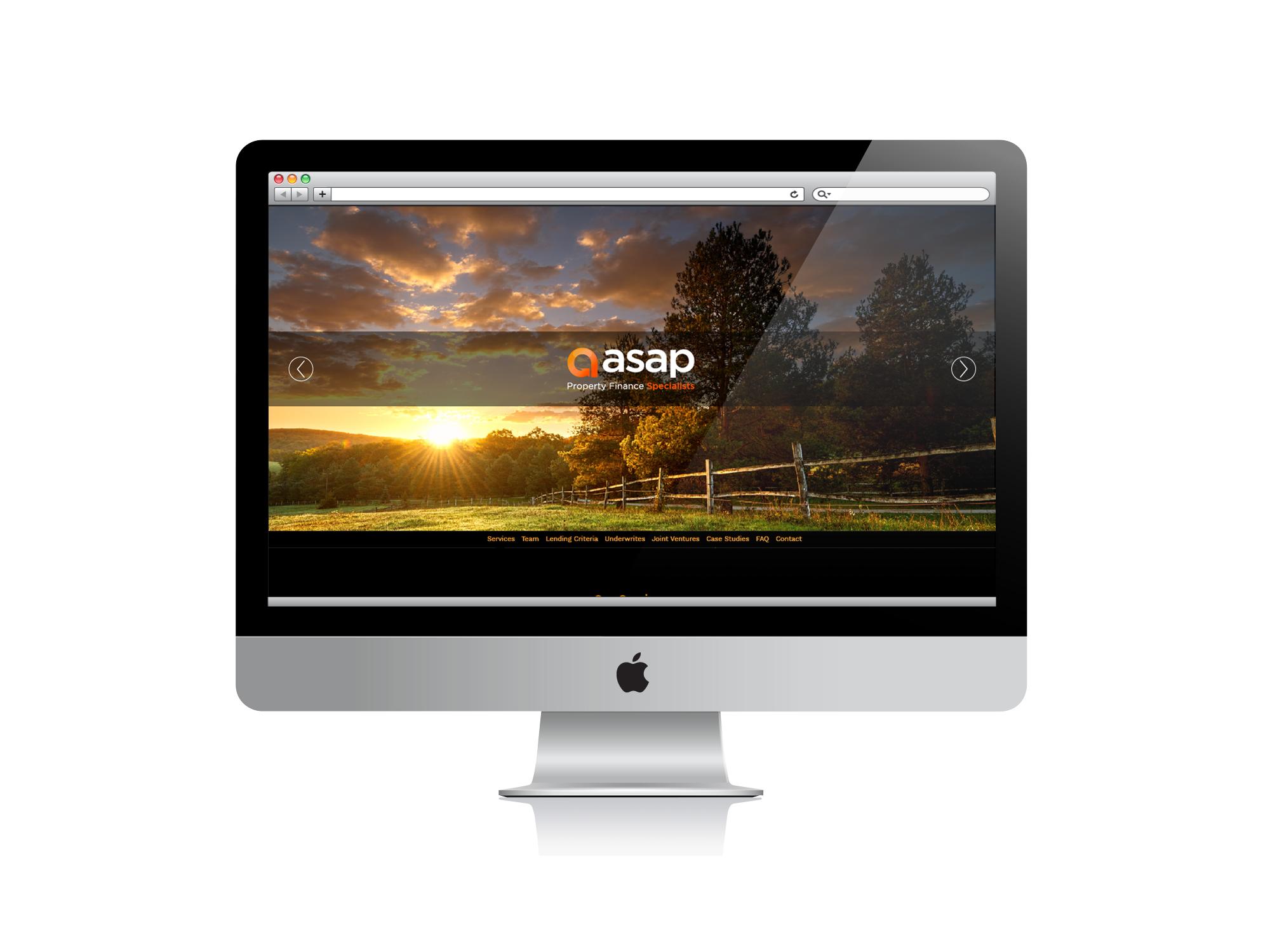 asap_website
