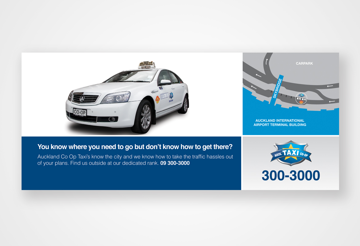 auck_co_op_taxi_ad