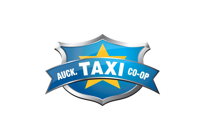 auckcoop_logo