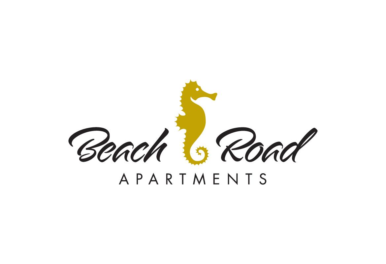 beachrd_logo