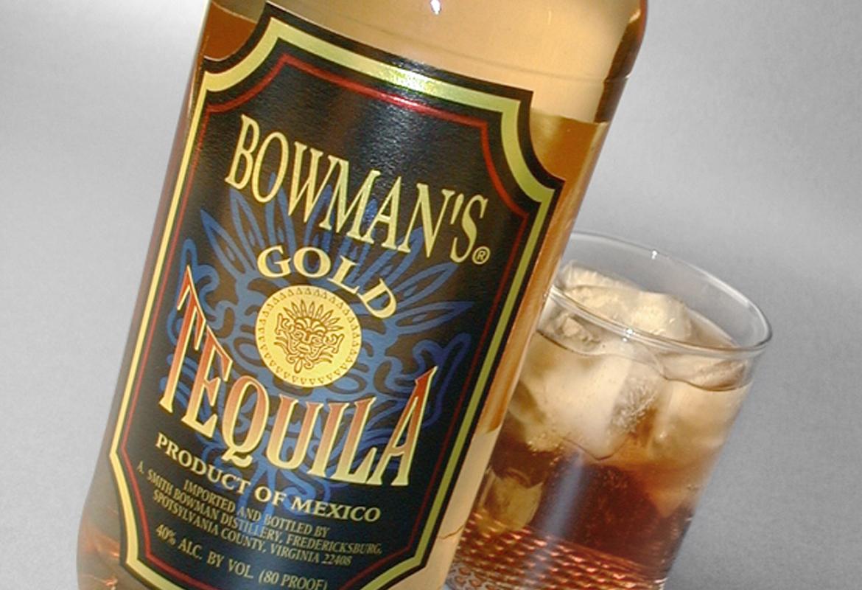 bowmans_tequila_pkg