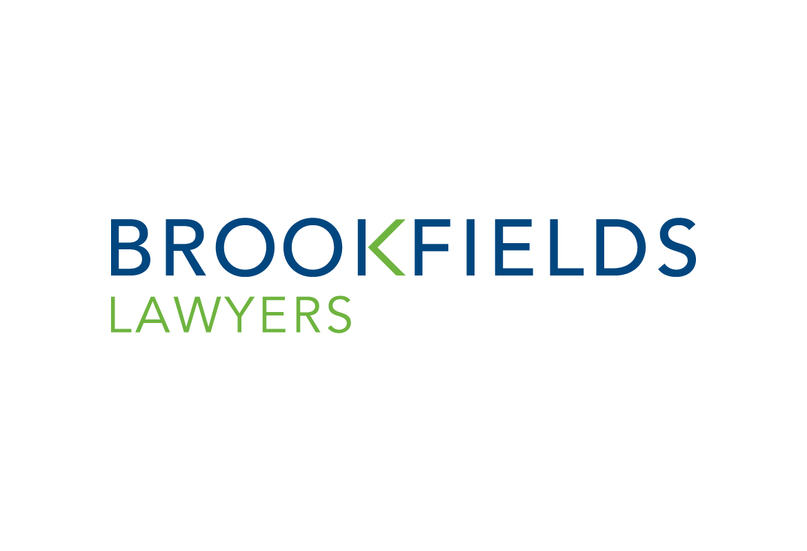 brookfields_logo
