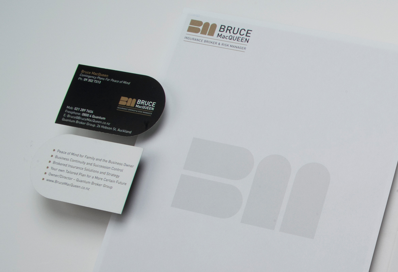 bruce_m_stationery
