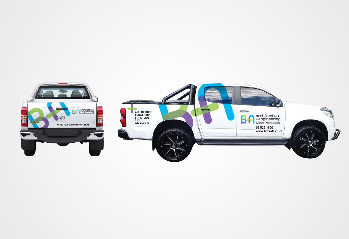 burret_vehicle_signage