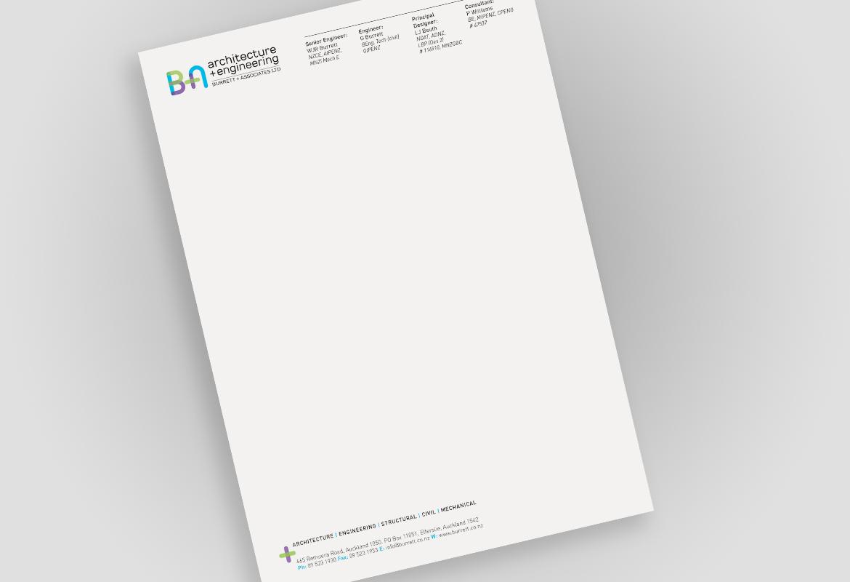burrett_letterhead