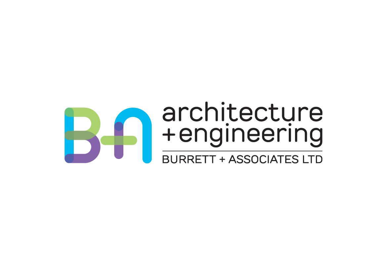 burrett_logo