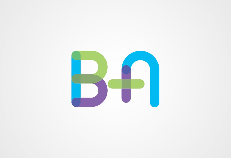 burrett_logo_symbol