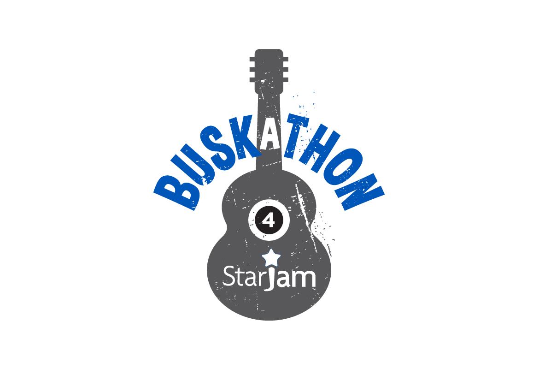 buskathon_logo