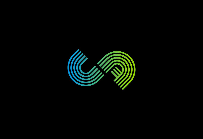 cas_logo_bug