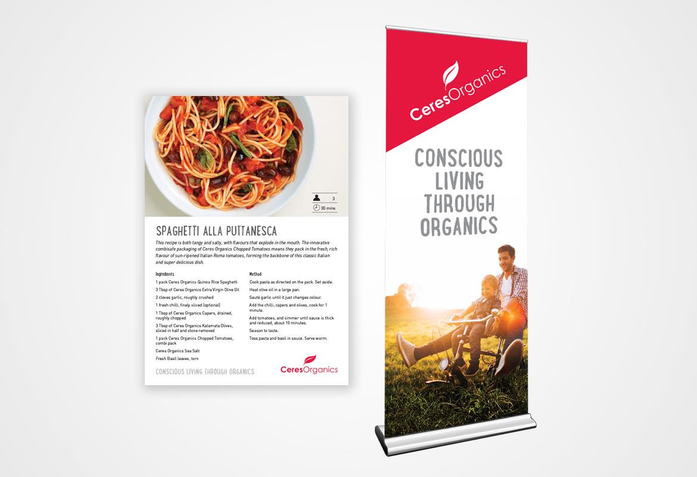 ceres_organics_banner