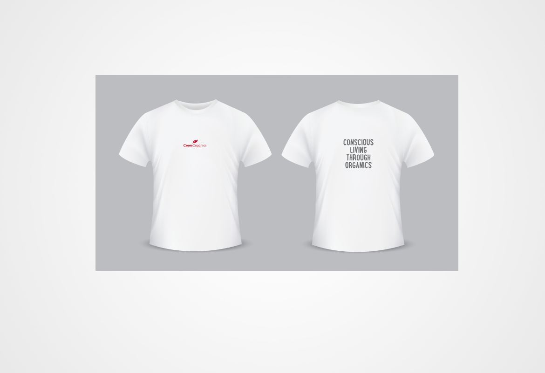 ceres_organics_shirts