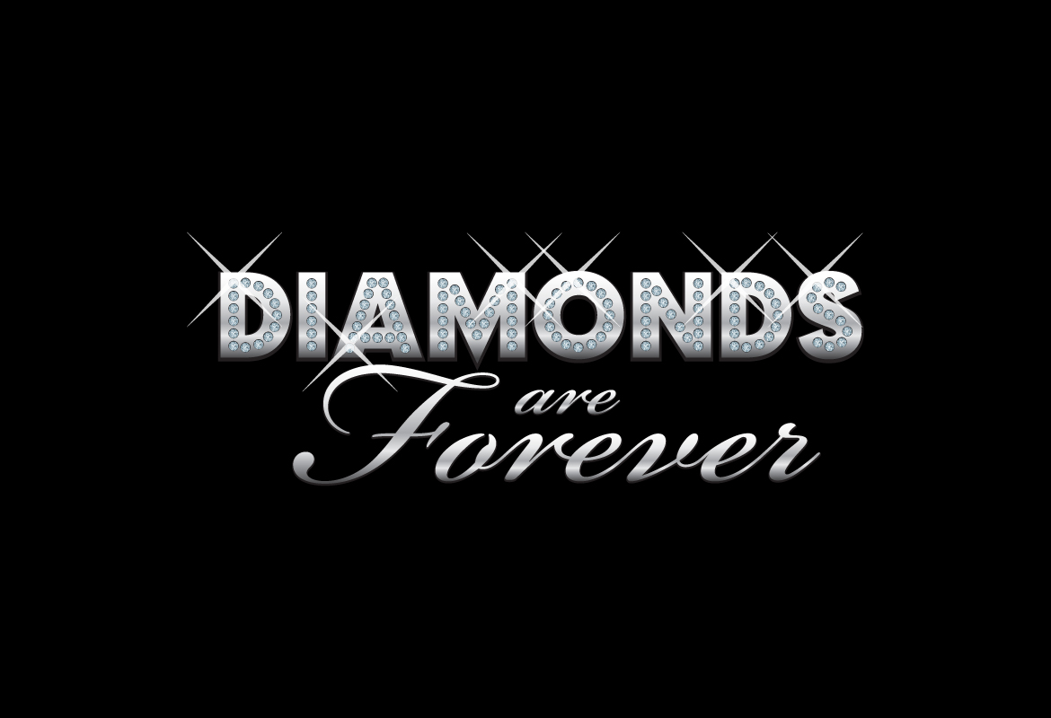 diamonds_logo