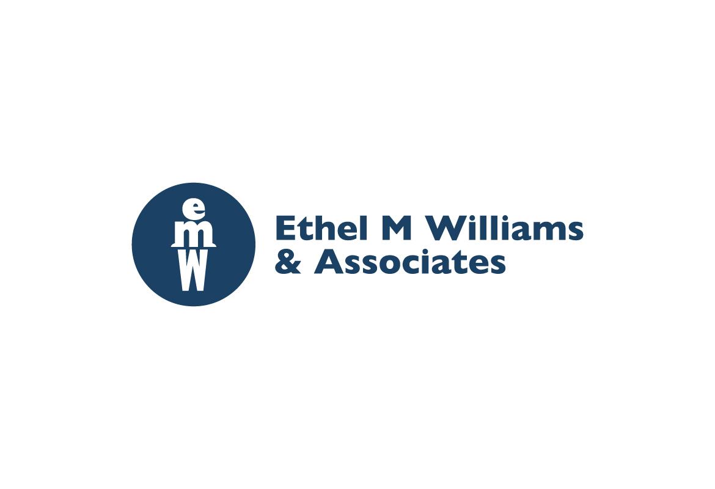 emw_logo