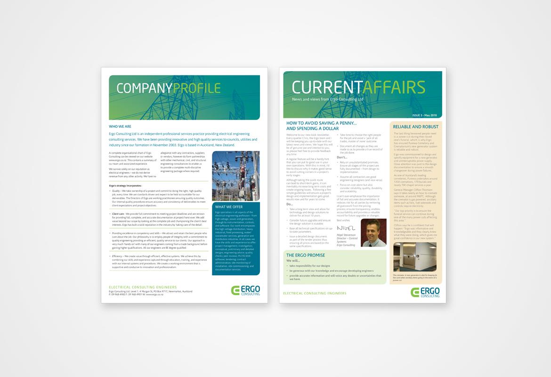 ergo_brochures