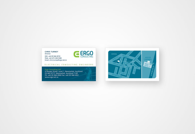 ergo_bus_card