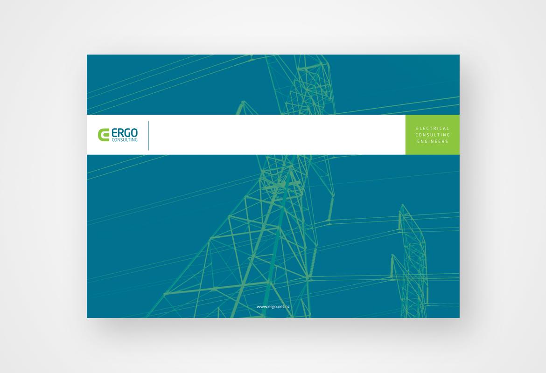 ergo_cover