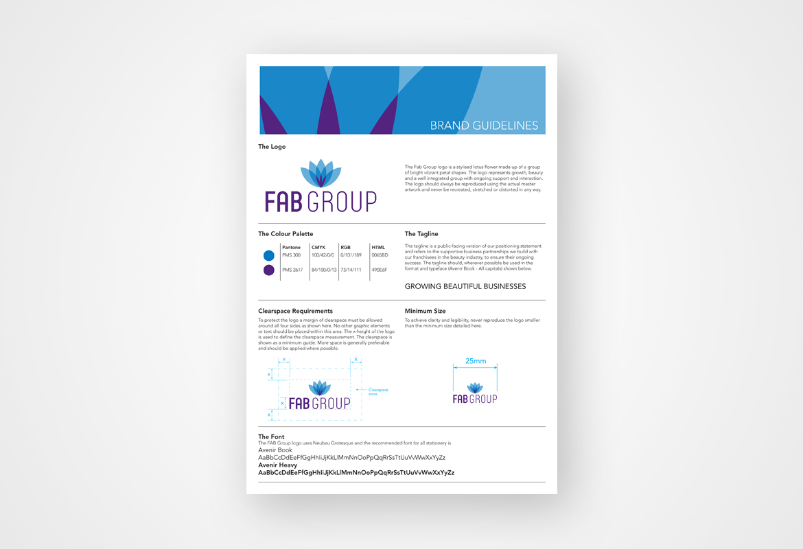 fab_brand_guidelines