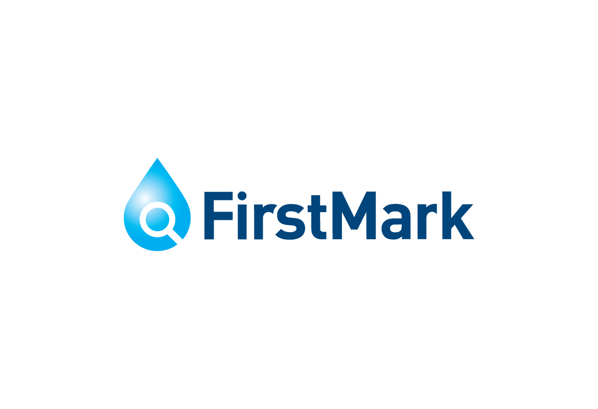 firstmark_logo