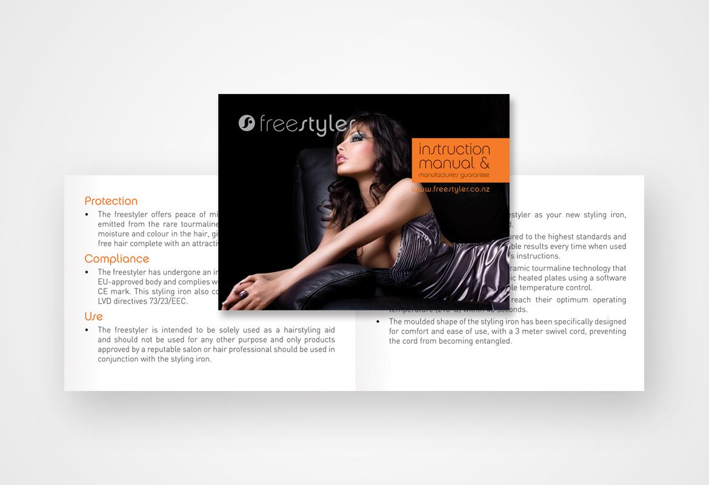 freestyler_manual