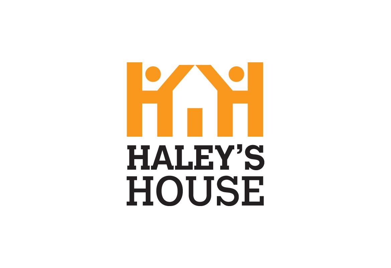 hayleyshouse_logo