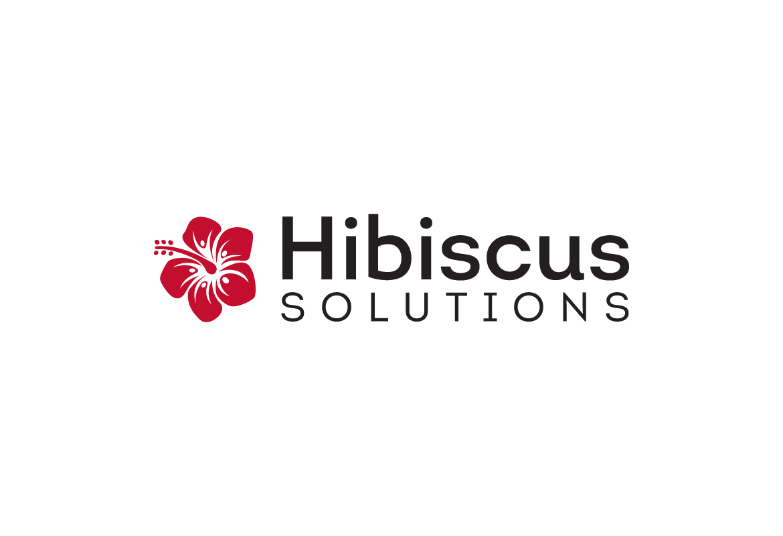 hibiscus_logo