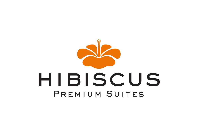 hibiscussuites_logo