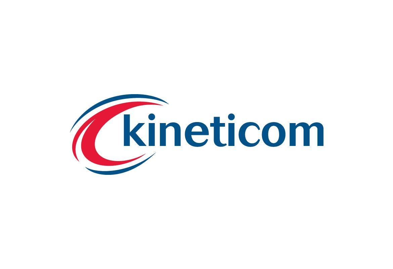 kineticom_logo