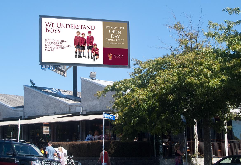 kings_Billboard